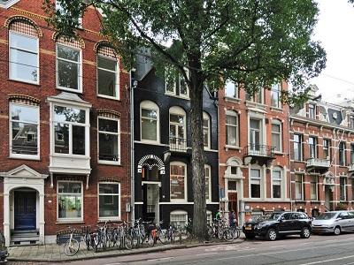 Leggett propri t s vendre aux pays bas - Appartement a vendre amsterdam ...